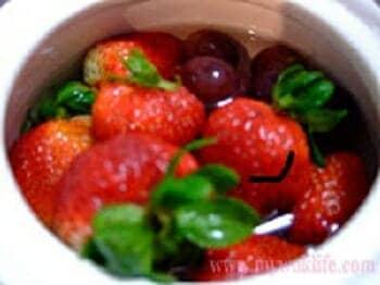 strawberries (1)