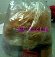 Yusheng Pack