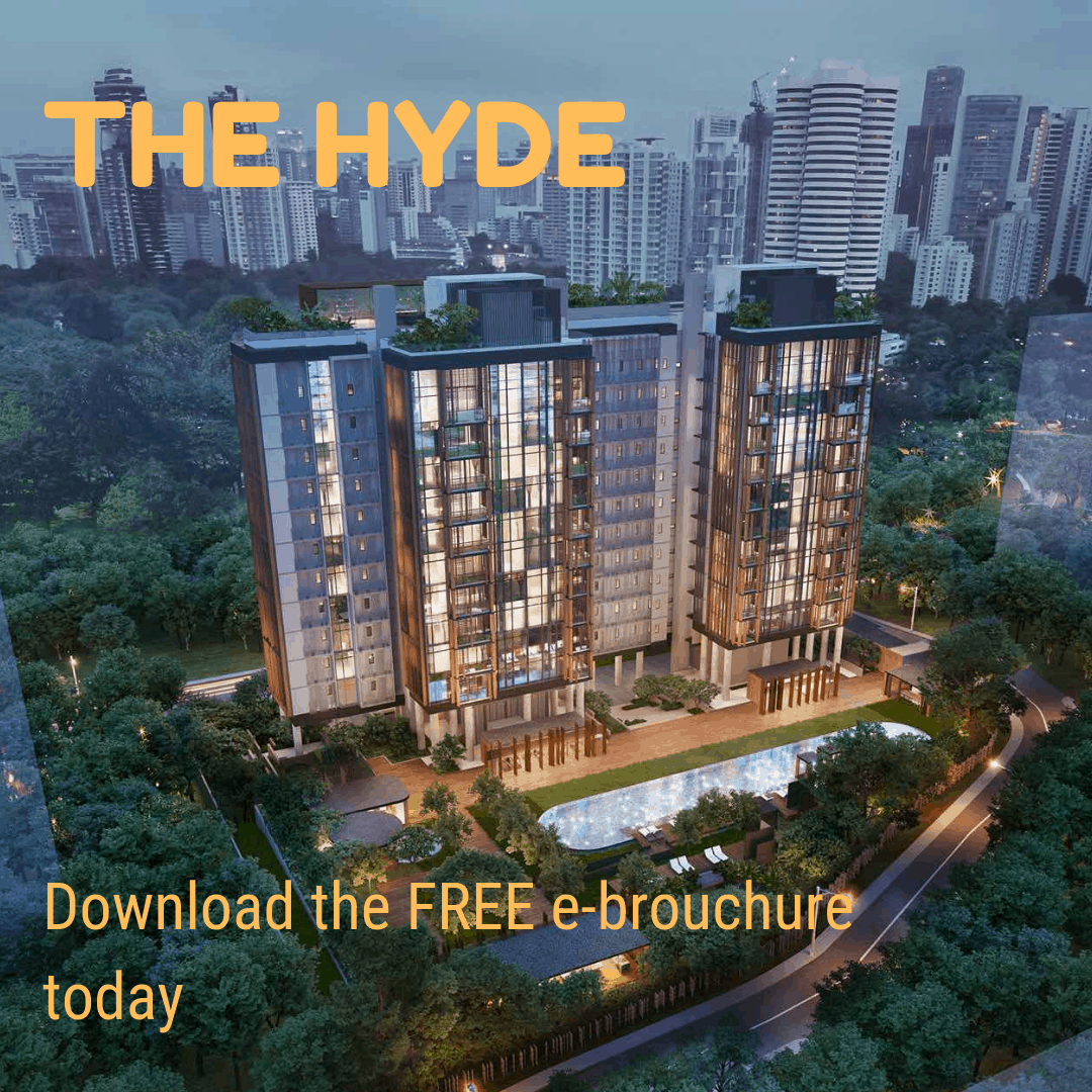 The Hyde Condo Ebook Download